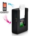 Triband-GSM als Babyfon