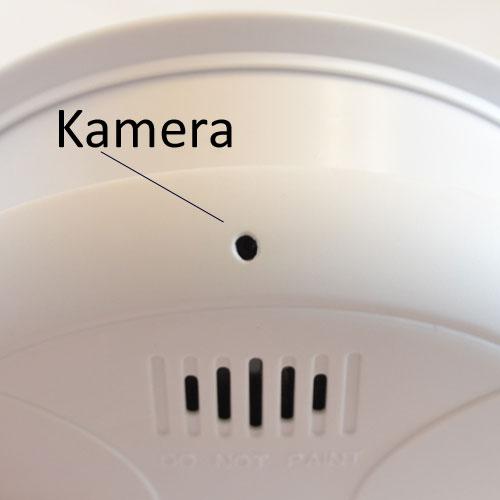 Versteckte Kamera Im Badezimmer Preshcool Com Verschiedene