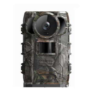 gro er vergleichstest wildkameras berwachungstechnik und sicherheitstechnik. Black Bedroom Furniture Sets. Home Design Ideas