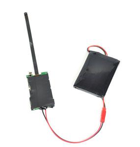 HD Mini Spion Kamera