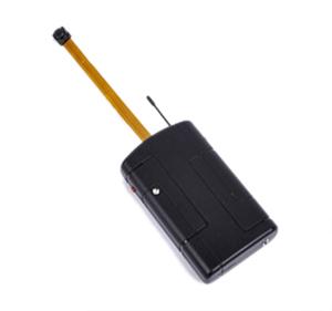 Miniatur WLAN Kamera
