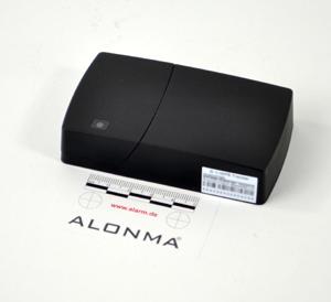 Batterie GPS Sender