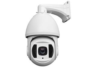 5 MP Outdoor PTZ Kamera